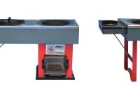 stove01