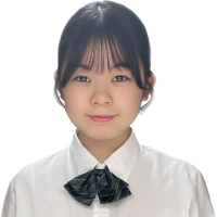 9熊谷千楓さん